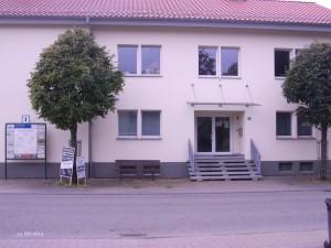 Gerätehaus3