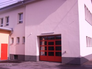 Gerätehaus6
